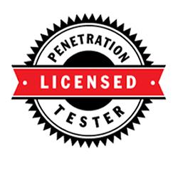 PT Licensed